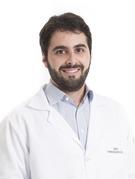 Guilherme Carvalho De Almeida
