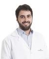 Dr. Guilherme Carvalho De Almeida