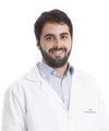 Guilherme Carvalho De Almeida: Otorrinolaringologista, Audiometria, Impedanciometria, Laringoscopia, Nasofibroscopia e Nasoscopia
