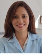 Valéria Silva