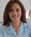 Valéria Silva: Psicólogo