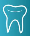 Oliveira Neves Odontologia  - Ortodontia