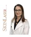 Priscila Ramos Lota: Dermatologista