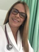 Ana Paula Vieira Calheiros Cardoso