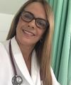 Ana Paula Vieira Calheiros Cardoso: Gastroenterologista