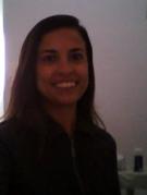 Mariana Militao