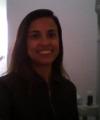 Mariana Militao: Dentista (Ortodontia)