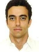 Dr. Clovis Castanho Silveira Junior