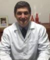 Marcello Zaboroski: Ortopedista
