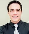 Edmar Oliveira Spindola: Dermatologista