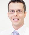 Andre Borges Ferreira: Dermatologista
