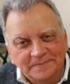 Dr. Tomaz Wilson Guzzi