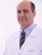 Carlos Augusto Vieira De Moraes Filho