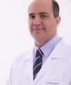 Carlos Augusto Vieira De Moraes Filho: Ginecologista e Obstetra