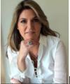 Lucila De Campos - BoaConsulta