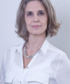 Adriana Bezerra D Amorim: Reumatologista