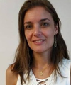 Lucia Helena Juliao Centeno: Pediatra