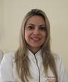 Marcia Aparecida Casella Lima - BoaConsulta