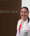 Norma Porfirio: Dermatologista