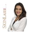 Rafaella Leal Dias Pereira - BoaConsulta