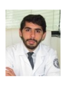 Dr. Caio Rosa Humaire