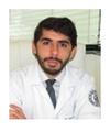 Caio Rosa Humaire: Dermatologista
