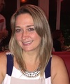 Adriana Coimbra De Siqueira: Dentista (Clínico Geral), Endodontista e Implantodontista
