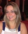Adriana Coimbra de Siqueira: Dentista (Clínico Geral), Endodontista e Implantodontista - BoaConsulta