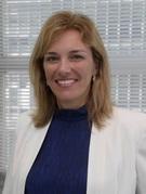 Adriana Da Costa Souto Noga