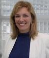 Adriana da Costa Souto Noga: Dentista (Clínico Geral), Periodontista e Prótese Dentária - BoaConsulta