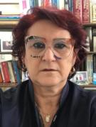 Ana Cristina Ibarrola