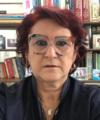 Ana Cristina Ibarrola: Ginecologista