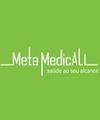 Serviços Médicos Gpac - Cardiologia: Cardiologista
