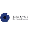 Francisco Jose Coelho: Oftalmologista