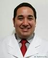 Guilherme Batista Oliva: Ortopedista