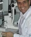 Marcelo Galiano Credie: Oftalmologista - BoaConsulta