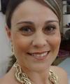 Daniela Colombo Penteado: Dentista (Clínico Geral) e Dentista (Ortodontia)