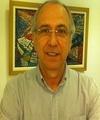 Leo Herman Werdesheim: Oftalmologista