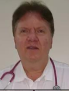 Dr. Moises Kanas