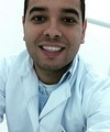 Andre Chiconelli Gomes - BoaConsulta