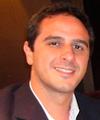 Fabio Moschetto Sevilha - BoaConsulta