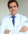 Vitor Cervantes Gornati: Angiologista e Cirurgião Vascular