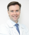 Alexandre Danilovic: Urologista