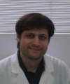 Aloysio Augusto Tahan De Campos Netto: Otorrinolaringologista - BoaConsulta
