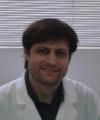 Aloysio Augusto Tahan De Campos Netto: Otorrinolaringologista