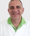 Alvaro Ney Bonadia: Cirurgião Geral, Clínico Geral e Gastroenterologista