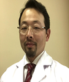 Claudio Kawano: Ortopedista