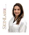 Adriana Borba Guimaraes: Dermatologista