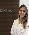 Adriana Borba Guimaraes: Dermatologista - BoaConsulta