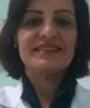 Deborah De Rosso: Cirurgião Geral, Cirurgião do Aparelho Digestivo, Coloproctologista e Gastroenterologista